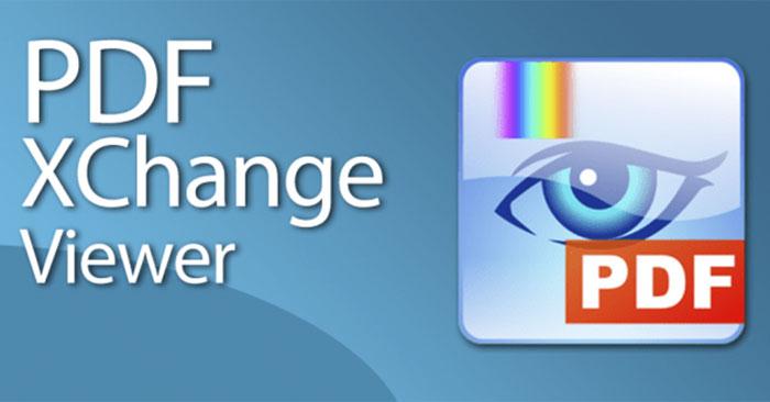 Tải PDF-XChange Viewer 2.5.322.10
