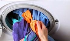 Top 5 máy sấy quần áo tốt nhất hiện nay