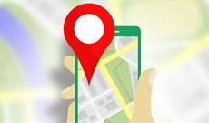 Cách tạo nhãn riêng trên Google Maps