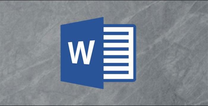 Cách liên kết hoặc nhúng slide PowerPoint trong tài liệu Word