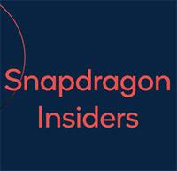 Qualcomm ra mắt chương trình Snapdragon Insider, ai cũng có thể tham gia