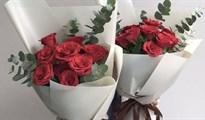 8/3 tặng hoa gì cho mẹ, vợ, người yêu, cô giáo vừa đẹp vừa ý nghĩa?