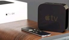 Cách kết nối AirPods với Apple TV