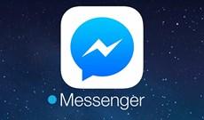 Cách bật, tắt bong bóng chat trên Messenger