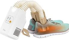 Top máy sấy giày tốt nhất hiện nay