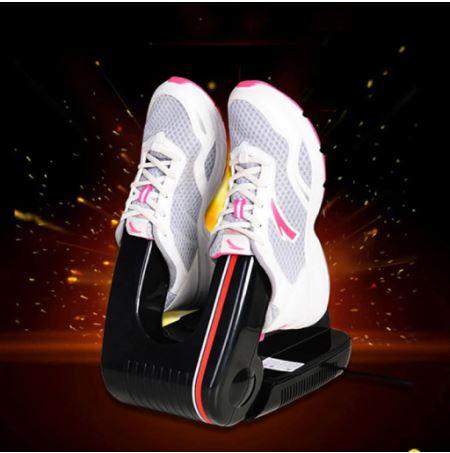Máy sấy giày cao cấp KAX