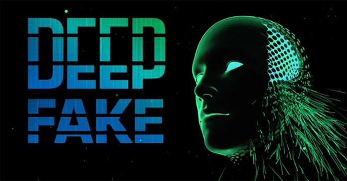 7 phần mềm, website tạo Deepfake hàng đầu hiện nay
