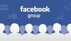 Cách xóa bài quảng cáo, chia sẻ trong nhóm Facebook