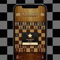 Top ứng dụng dạy chơi cờ vua trên điện thoại