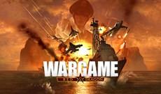 Mời tải miễn phí Wargame: Red Dragon kèm DLC Russian Roulette [10v10 Map]