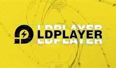 Tải LDPlayer 4.0.50.3: Trình giả lập miễn phí, khả năng tùy chỉnh cao