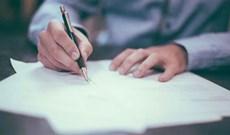 OneLook: Trang web miễn phí tuyệt vời giúp nâng cao kỹ năng viết Tiếng Anh