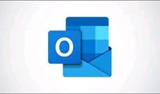 Cách sử dụng Microsoft Outlook làm trình đọc RSS Feed