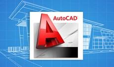 AutoCAD 2021: Phần mềm thiết kế chuyên nghiệp