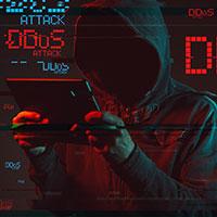 5 điều bạn chưa biết về các cuộc tấn công DDoS