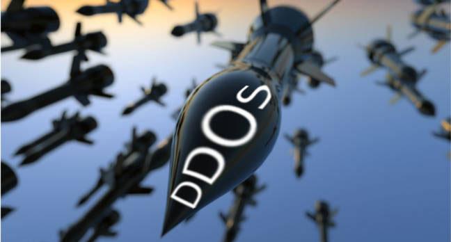Tấn công DDoS Extortion gây nhiều thiệt hại về danh tiếng và tiền bạc cho các tổ chức