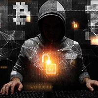 Tấn công DDoS Extortion là gì?