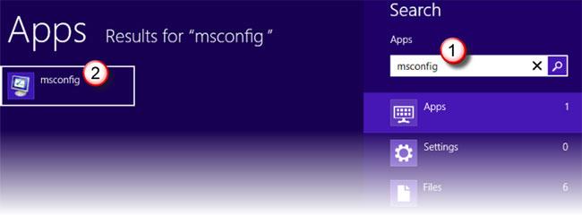 Cách thực hiện Clean Boot trên Windows 10/8/7 - Ảnh minh hoạ 5