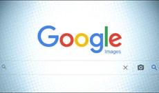 Cách lọc kết quả tìm kiếm hình ảnh Google theo màu sắc