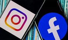 Cách thêm link Instagram vào trang Facebook