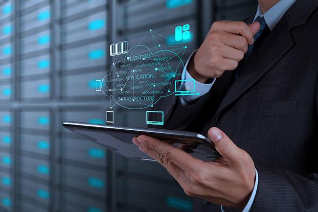 SSH key là yếu tố phải có để bảo vệ máy chủ