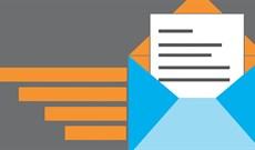 Thủ thuật kiểm tra Header của Email