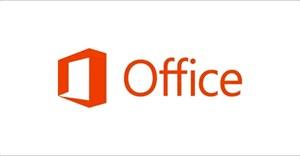 Cách bật công cụ chuyển đổi đơn vị đo trong Microsoft Outlook