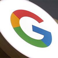 Google Certificate là gì?