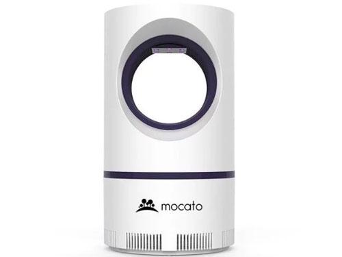 Máy bắt muỗi thông minh Mocato M101