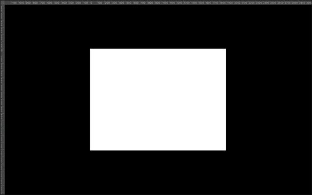 Full Screen Mode