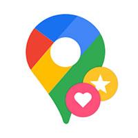 Cách lưu các địa điểm yêu thích trong Google Maps