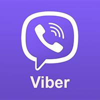 Cách đổi kiểu chữ nhắn tin trên Viber