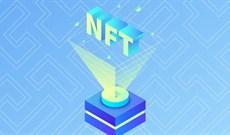 NFT là gì? Tại sao người ta bỏ cả 1.000USD để mua NFT?