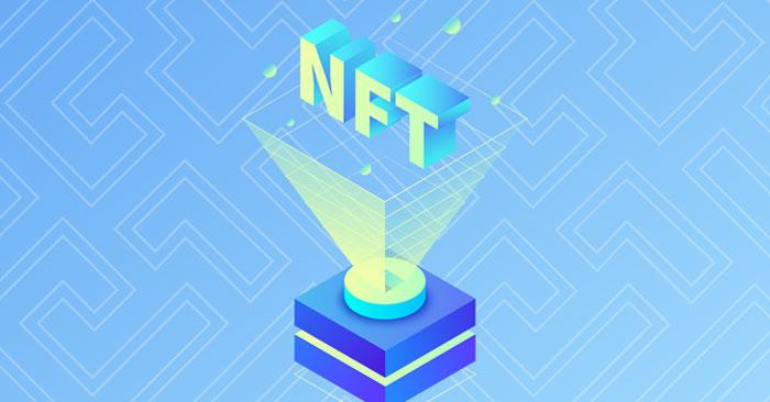 NFT là gì? Tại sao người ta bỏ cả 1.000USD để mua NFT? - QuanTriMang.com