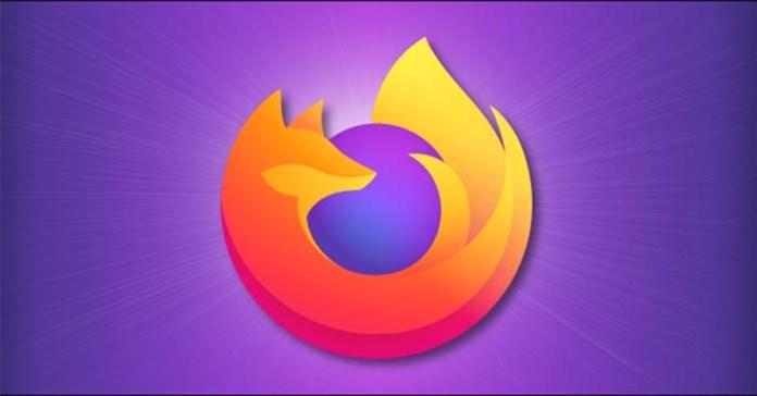 Cách xuất và xóa mật khẩu đã lưu trong Firefox