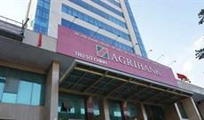 Tổng đài Agribank là gì? Số điện thoại tổng đài Agribank