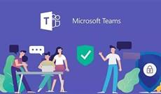 Cách đồng bộ hóa tệp trong Microsoft Teams với máy tính