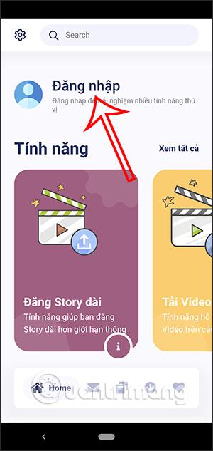 Cách dùng MonokaiToolkit tải video Facebook, xóa bạn bè ít tương tác,...
