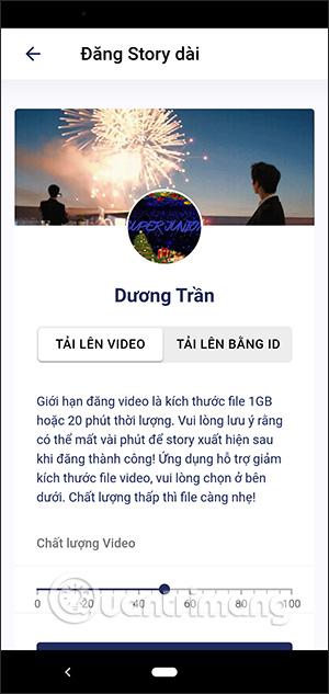 Cách dùng MonokaiToolkit tải video Facebook, xóa bạn bè ít tương tác,... - Ảnh minh hoạ 2