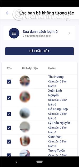 Cách dùng MonokaiToolkit tải video Facebook, xóa bạn bè ít tương tác,... - Ảnh minh hoạ 5