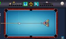 Tải 8 Ball Pool PC, chơi 8 Ball Pool trên máy tính