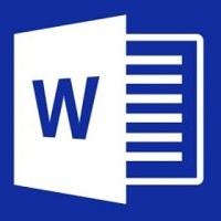 Tạo các liên kết (Link) trong MS Word