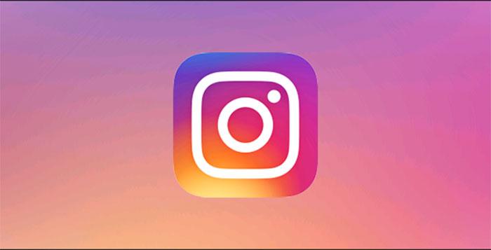 Cách chặn thêm vào nhóm trên Instagram