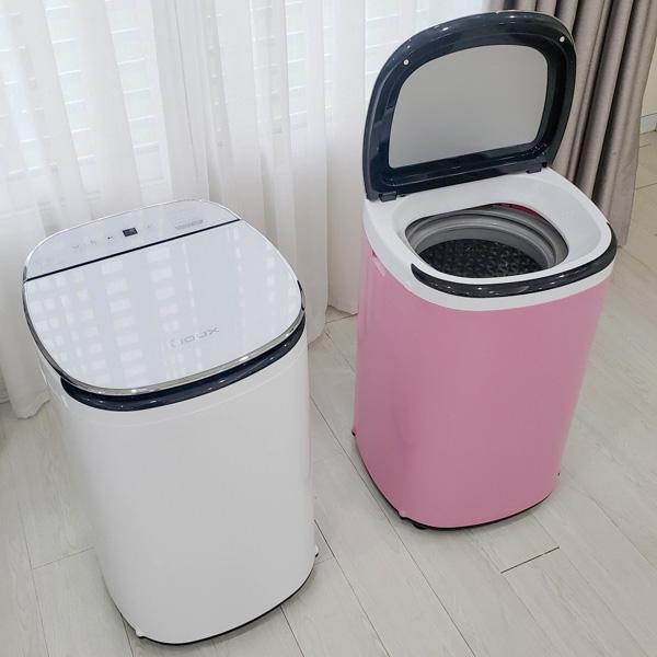 Máy giặt mini Doux (phiên bản mới)