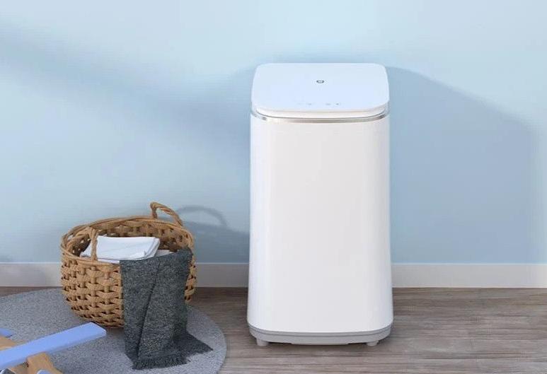 Máy giặt mini Xiaomi Mijia