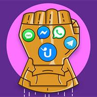 Top 9 ứng dụng nhắn tin miễn phí tốt nhất Việt Nam hiện nay