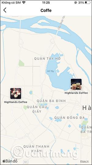 Cách tạo hướng dẫn địa điểm trên Instagram - Ảnh minh hoạ 12