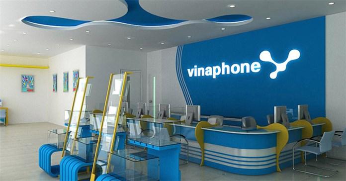 Cách đăng ký VD129 Vinaphone nhận 90GB/tháng