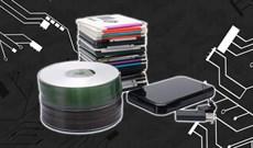 Sự khác biệt giữa Disc và Disk