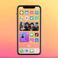 Các tweak hay nhất dành cho iPhone jailbreak